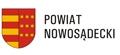 Powiat Nowos�decki